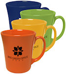 14oz Bahama Mugs
